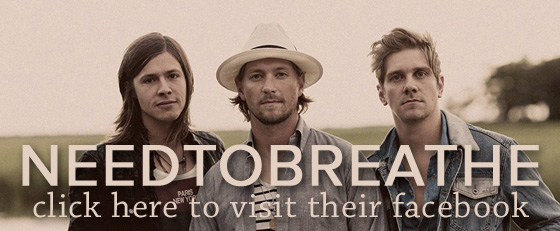 NEEDTOBREATHE-facebook